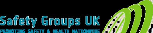 Member discounts provider logo