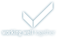 Working Well Together Events And Awareness Days